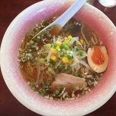 台湾料理 広客栄の写真