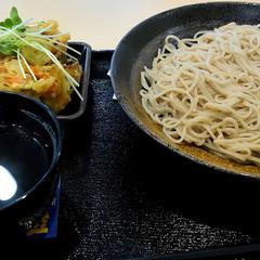 ゆで太郎 上尾平塚店の写真
