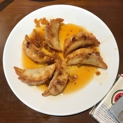 西安厨房 唐華の写真