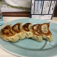 ラーメン大地 宮野木店の写真