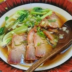 天空の風 Chinese Diningの写真