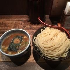 つけ麺専門店 三田製麺所 なんば店の写真