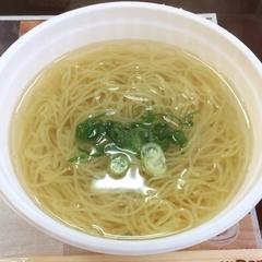 ミスタードーナツ ゆめタウン柳井ショップの写真