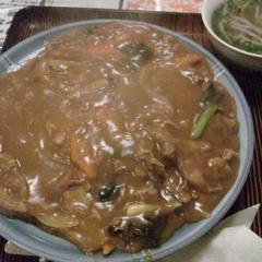 中華料理 大和の写真