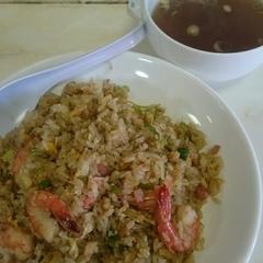 中華料理 関城亭の写真
