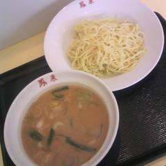中華料理 鳳来の写真