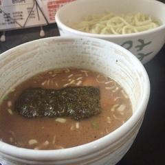 つけ麺 齋の写真
