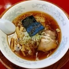 中華料理 東京 五十番 麻生店の写真