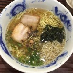 お食事処 慶の写真