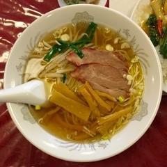 中国料理 敦煌の写真