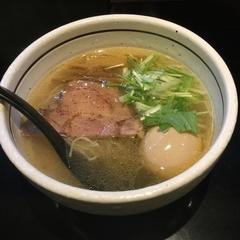 ラー麺 ずんどう屋 八尾志紀店の写真