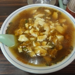 菊水飯店の写真
