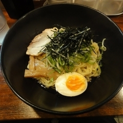 味の天徳 京都四条木屋町店の写真