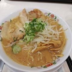 餃子の王将 和光店の写真