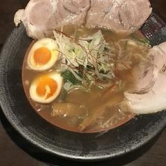 祇園京都ラーメンの写真