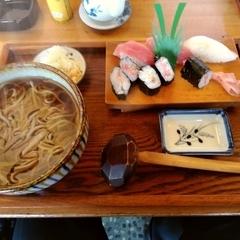 みのり寿司の写真