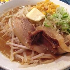 つけ麺・ラーメン カガミハラ55の写真