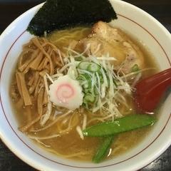 麺 GAKUの写真