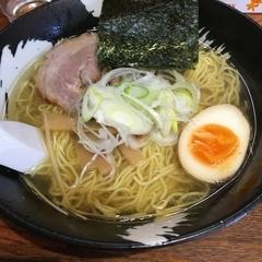 ひじり屋 西新宿店の写真