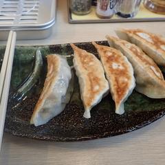麺屋壱心の写真