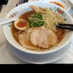 餃子の王将 アリオ川口レストラン店の写真