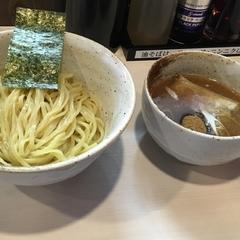 麺や 一徳の写真