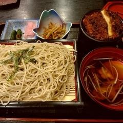 登利平 富岡店の写真