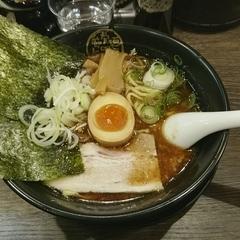 節骨麺たいぞう 東高円寺店の写真