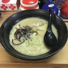 麺処 村尾 延岡店の写真