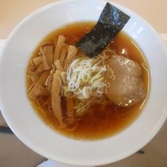 カインズキッチン 蓮田店の写真