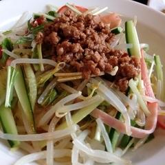 中国料理 京華の写真