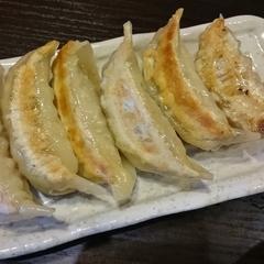 新福菜館 秋葉原店の写真