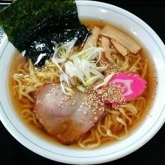 小樽温泉オスパ レストランの写真