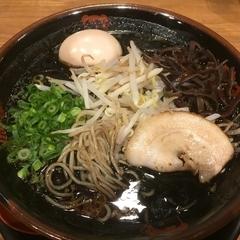 味千拉麺 八代本町店の写真