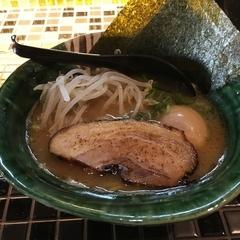 麺処708の写真