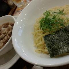 バーミヤン 八幡山駅前店の写真