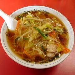 中華料理 大沼飯店の写真
