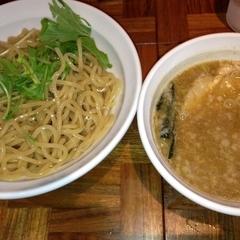 つけ麺・らーめん eiTo 8の写真