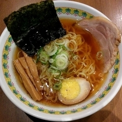 万豚記 札幌店の写真