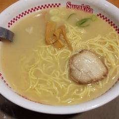 スガキヤ 伊勢イオン店の写真