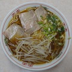 中国料理 新華の写真