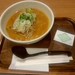 CAFE&DINING N's COURT 成田空港第2ターミナル店の写真