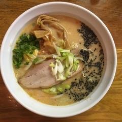 味噌らぁ麺 竜の写真