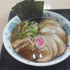 お食事処 福浦の写真