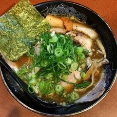 麺空海の写真