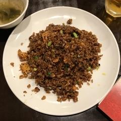 中華菜館 水蓮月 新丸の内ビル店の写真