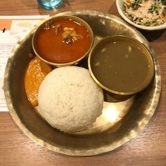 Asian Dinning & Bar シンゾウの写真