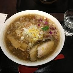 麺や 琥張玖 厚別店の写真
