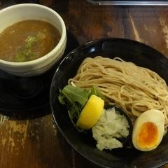 麺心 よし田の写真