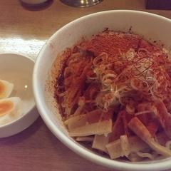 味の天徳 柿生店の写真